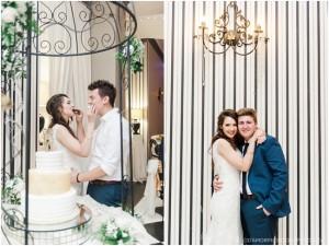victorian_manor_wedding_pretoria_cullinan_wedding_photographer_68[1]